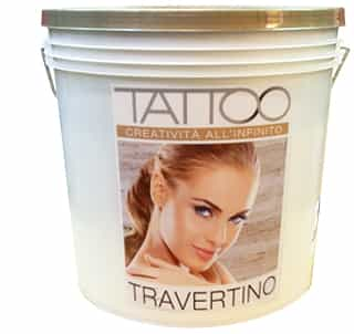 TRAVERTINO_